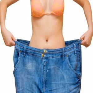 Home Remedies To Lose Weight - Natural Treatments & Cure To Lose Weight | Find Home Remedy