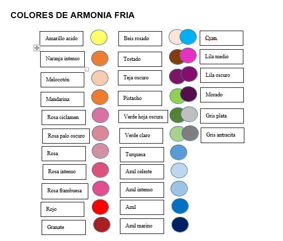 Best ideas about tu color merce and web site on pinterest - Como hacer color gris ...