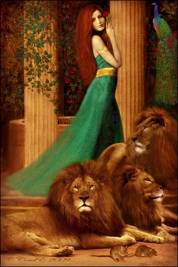 118 best greek gods goddesses legends images on pinterest