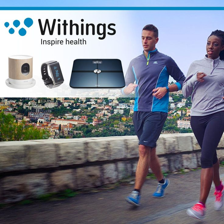 Withings - Healthy Technology for your Daily Life Inspire Health: Free shipping on all Withing products.  Whatever your fitness level or style, the Withings Pulse Ox Activity Tracker can help you be more active and improve your health. Monitor your body weight like never before with the Withings Wi-Fi Body Scale, a digital wireless body fat monitor. The Withings Aura Smart Sleep System helps to improve your sleep and wake-up experience.