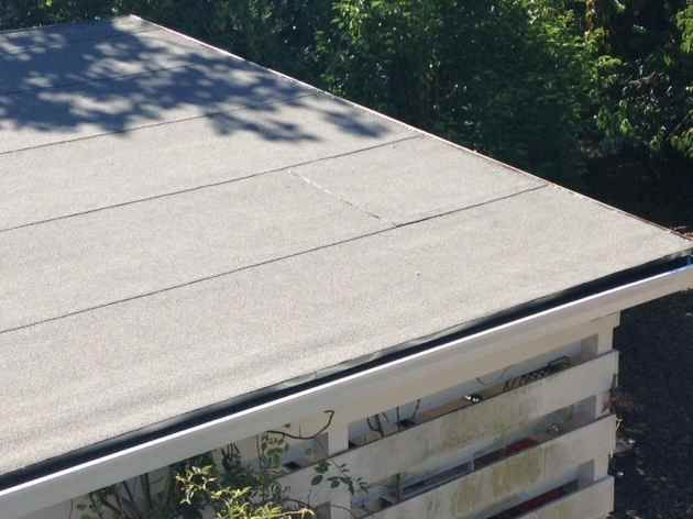 47 Best Images About Residential Roofing Projects On