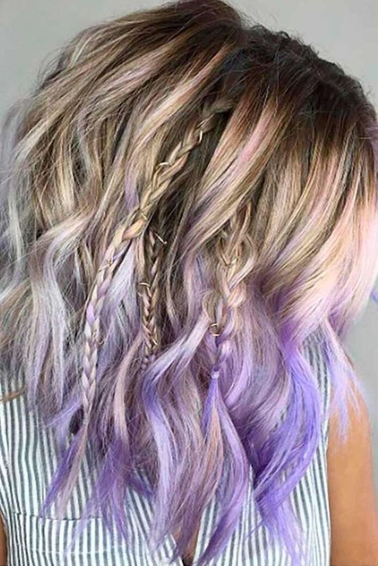 Awesome 18 Trendy Ombre Hair Coloring You Must Try. More at ...