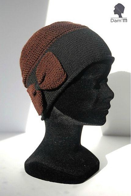 tuto pour créer son propre bonnet