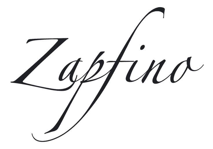 Best 25 Zapfino Font Ideas On Pinterest Silhouette