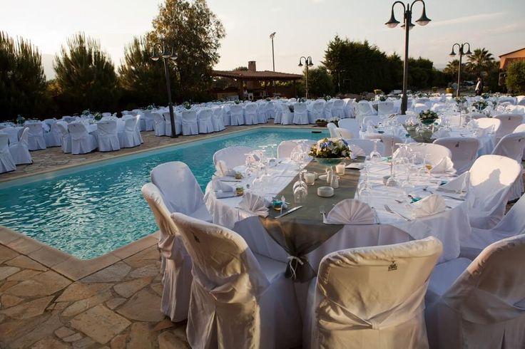 ΚΤΗΜΑ EXOTICA στο www.GamosPortal.gr #deksiosi #ktimata gamou #κτήματα γάμου