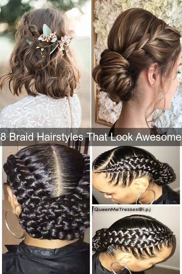 Root Touch Up Latest Updo Hairstyles 2016 Pretty Updo Hairstyles For Long Hair In 2020 Braided Hairstyles Hair Styles Hair Styles 2016