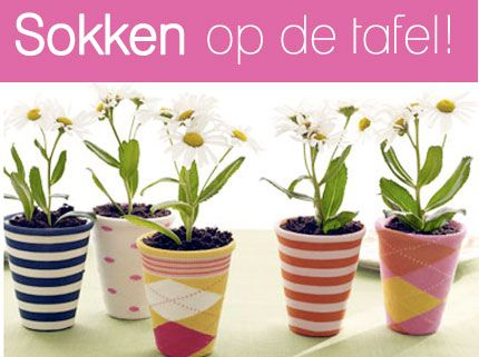 Tafeldecoratie op je bruiloft - Do It Yourself! | ThePerfectWedding.nl