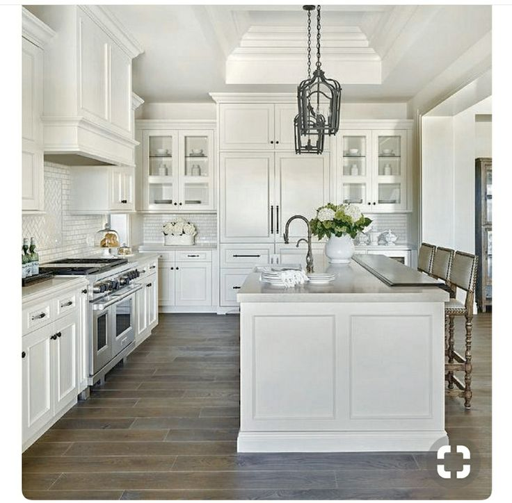 83 Best Pantry Kitchen Ideas Images On Pinterest: Best 25+ Armoire Pantry Ideas On Pinterest