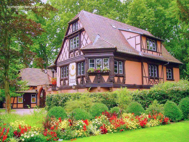 17 mejores im genes sobre old houses casas antiguas en pinterest arquitectura antigua y - Casas rurales compra ...