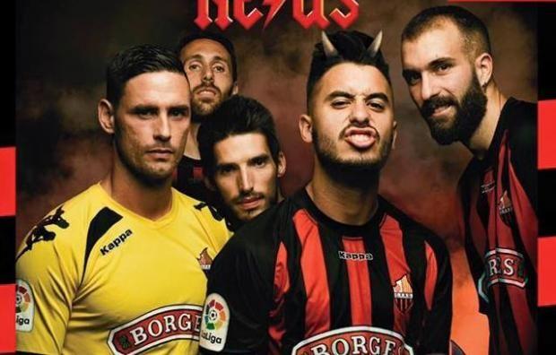 El reclam del rock | Reusdigital.cat diari de Reus. Notícies i actualitat del Camp de Tarragona