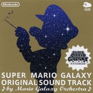 Super Mario Galaxy Original Soundtrack: Galaxies Originals, Galaxies Music, Games Music, Eggs Galaxies, Gardens Galaxies, Favorite Songs, Galaxies Soundtrack, Mario Music, Mario Galaxies