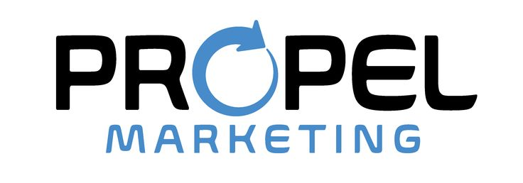 Propel Marketing Vacate Cleaning Melbourne