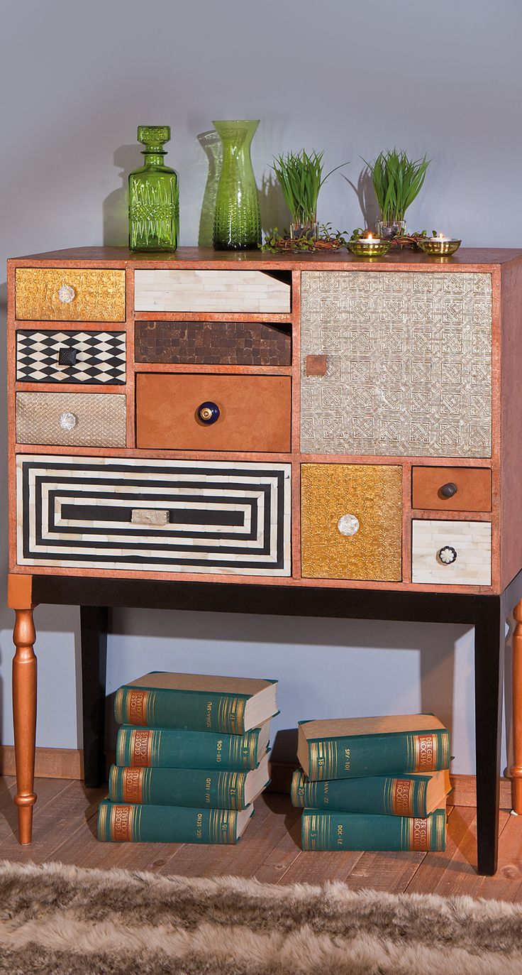 17 best ideas about retro sideboard on pinterest teak. Black Bedroom Furniture Sets. Home Design Ideas
