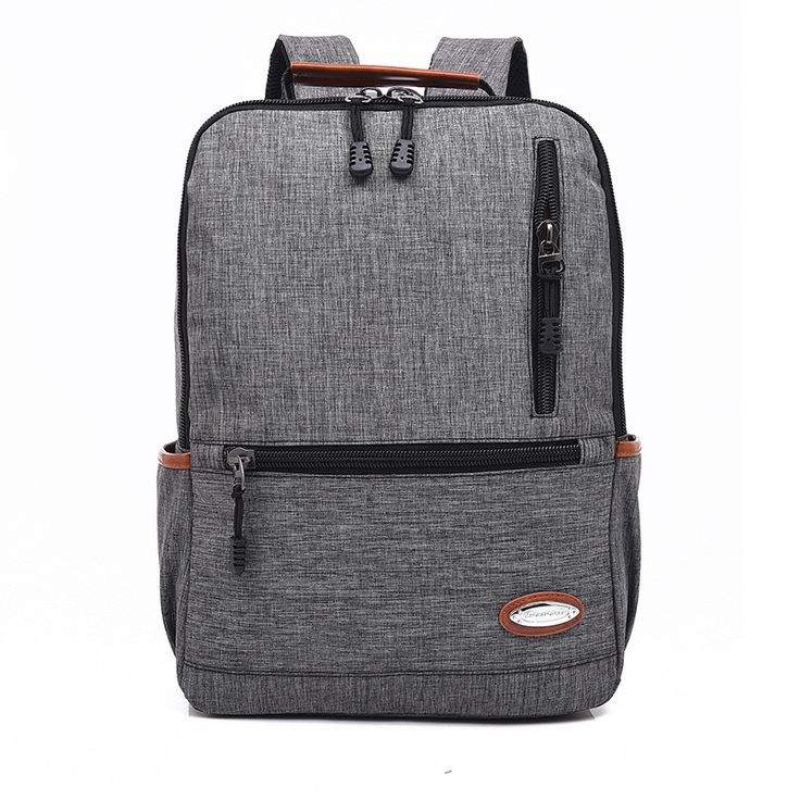 $$$ This is great for2016 New Designed Men's Backpacks Bolsa Mochila for Laptop Notebook Computer Bags Men Backpack High Quality School Rucksack2016 New Designed Men's Backpacks Bolsa Mochila for Laptop Notebook Computer Bags Men Backpack High Quality School RucksackThis is great for...Cleck Hot Deals >>> http://id897632105.cloudns.ditchyourip.com/32711648959.html images