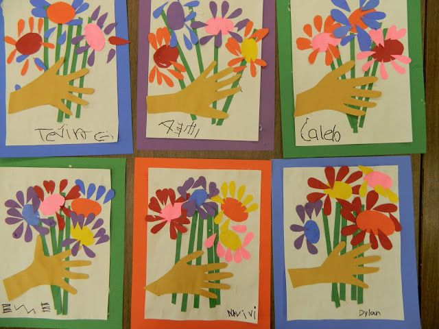 may crafts for preschoolers 40 best april showers bring may flowers images on 4908