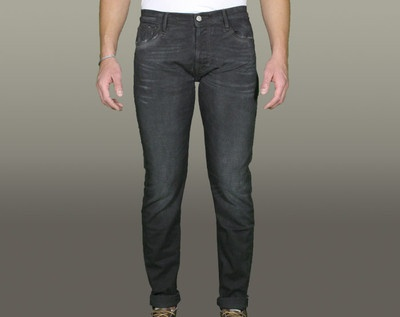 #HTC# brand on-line  http://stores.ebay.it/galgano-abbigliamento