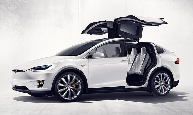 les 25 meilleures id es de la cat gorie moteurs tesla mod le s sur pinterest tesla motors. Black Bedroom Furniture Sets. Home Design Ideas