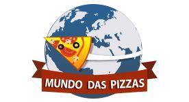 Mundo das Pizzas - O melhor para você!