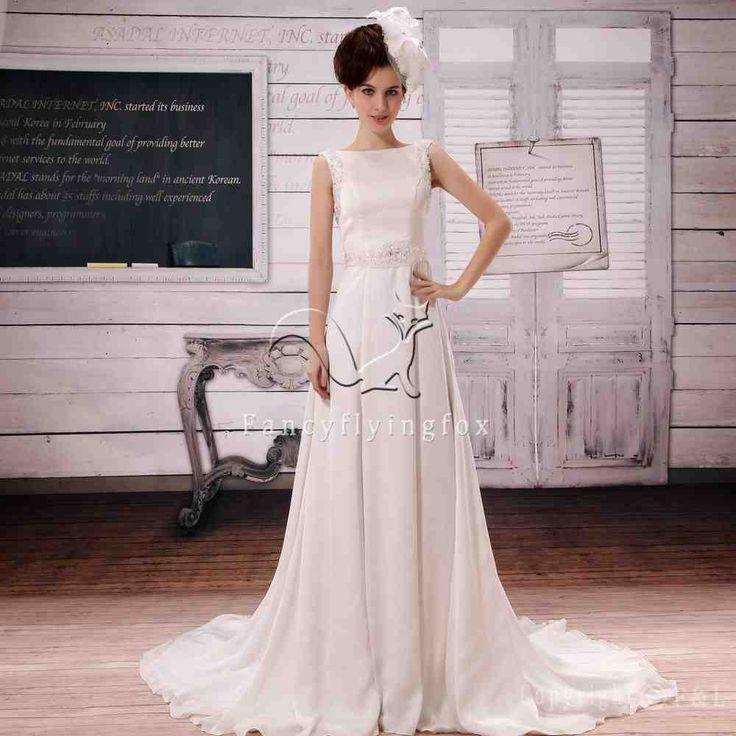 31 best Maternity Wedding Dress images on Pinterest ...