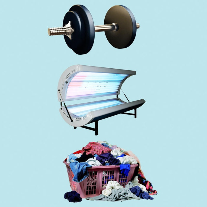 f72c9ba734c21fe401006e18b36c70c0 gym tan laundry pink summer best 25 gym tan laundry ideas on pinterest italian themed