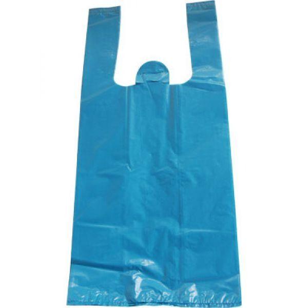 Sacos e sacolas plásticas em PEBD, PEAD e PP para diversas áreas do setor industrial e comercial. Lisos e impressos, as sacolas podem receber diversos tipos de alça. Por ser uma embalagem versátil, tem ampla utilização, e pode ser usado também para embalar presentes. Neste caso, a embalagem pode ser metalizada ou perolizada e a impressão é feita com o layout que o cliente preferir. Para adquirir os sacos sacolas plásticas, conte com os benefícios da Embalagem Ideal, venha conhecer mais.