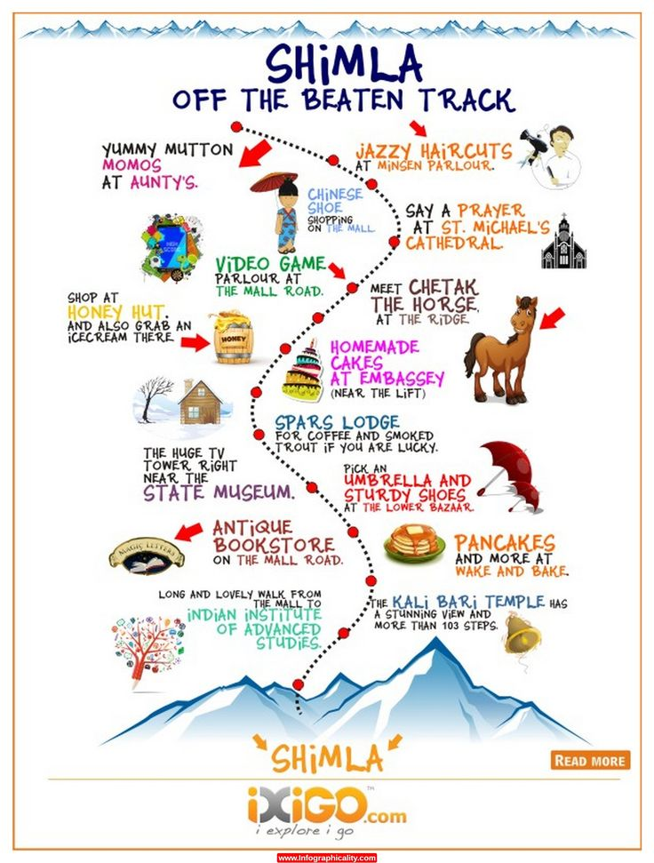 Shimla Emailer With Cta Infographic - http://infographicality.com/shimla-emailer-with-cta-infographic/