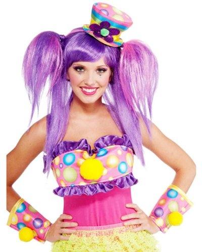 Circus Sweetie Mini Top Hat: Hatstop Hatderbi, Minis Dog Qu, Costumes Accessories, Circus Sweetie, Hats Tops Hats Derby, Sweetie Minis, Top Hats, Minis Tops Hats, Best Halloween Costumes