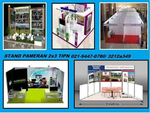 STAND PAMERAN Kami dari GN Exhibition menjual dan menyewakan STAND PAMERAN ,PARTISI PAMERAN, TENDA,PANGGUNG untuk berbagai acara pameran, Launching, (021) 94470780