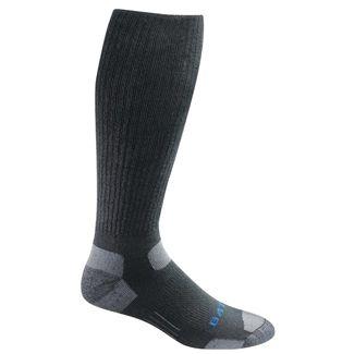 Bates Tactical Uniform Over The Calf Socks - 4 Pair