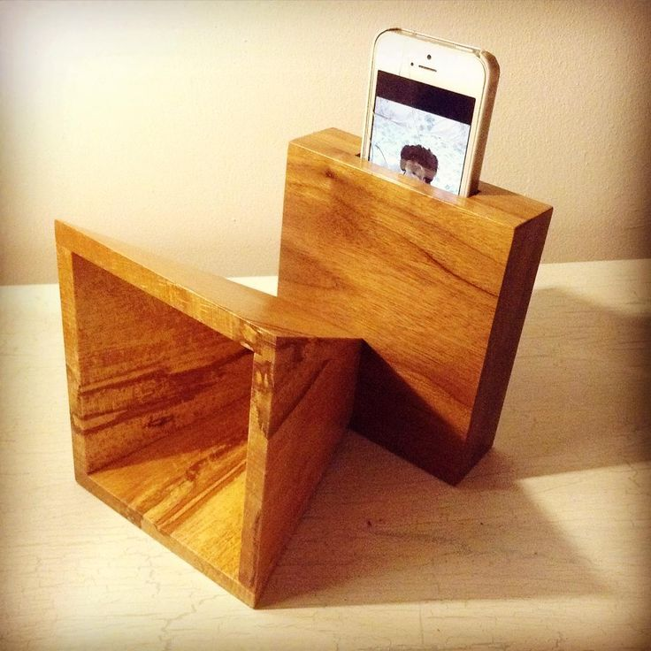 25 Diy Bunk Beds With Plans: 20 Best Wood Phone Amplifier Images On Pinterest