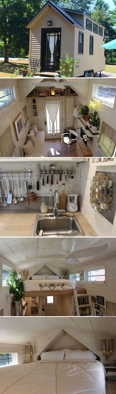 153 best Amerikanische Häuser images on Pinterest | Home ideas ...