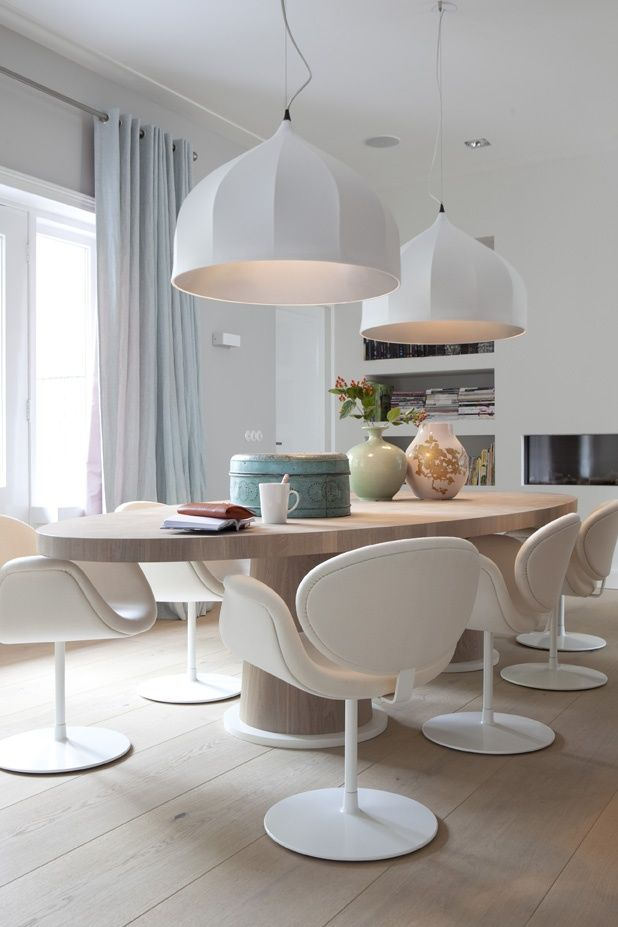 Dining Room Designs, Furniture and Decorating Ideas http://home-furniture.net/dining-room