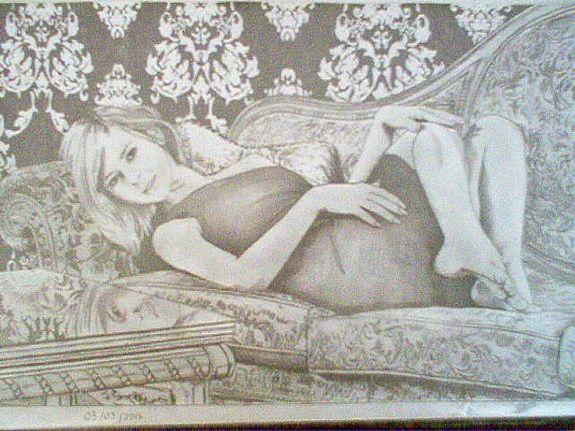 Le+divan