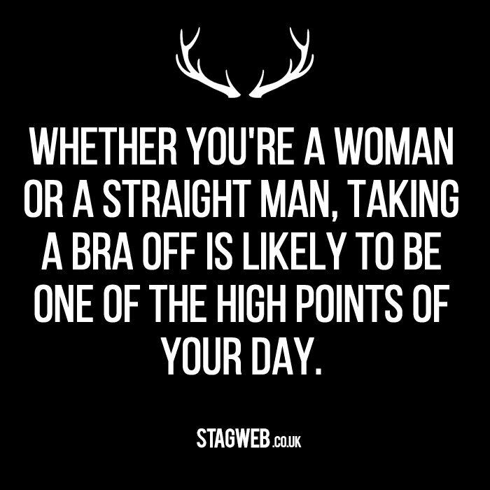 #bra #funny #straight #stagdo #joke #follow #meme #pin