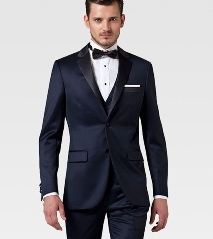 14 Best Images About Wedding Suits For Groom On Pinterest