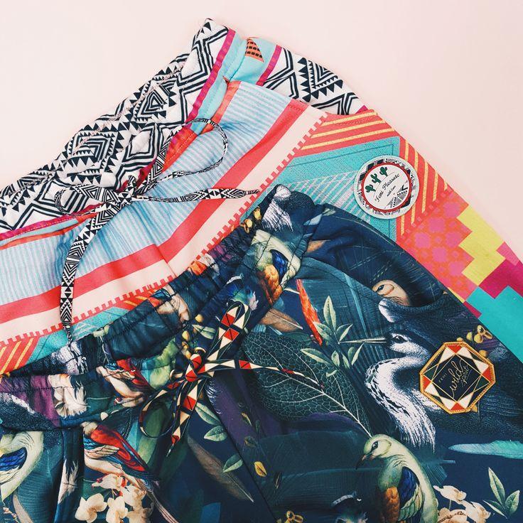 więcej inspiracji znajdziecie na naszym instagramie i faceboku | ubrania do kupienia w serwisie answear.com