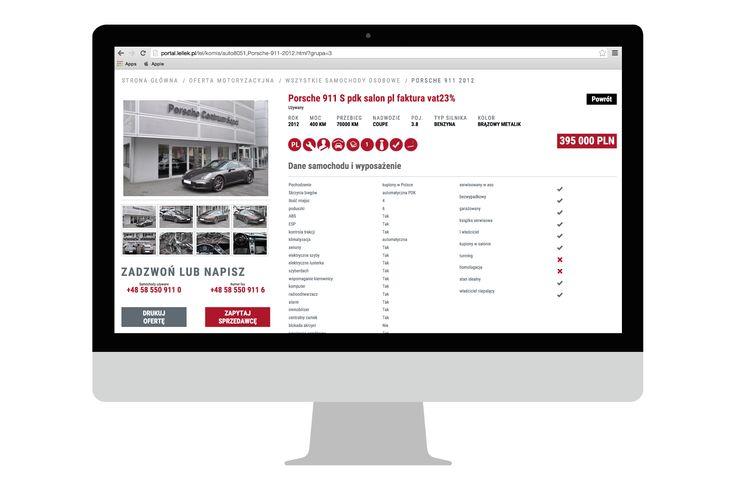 #RWD #corporate #portal #identity #presence #web #application #marketing