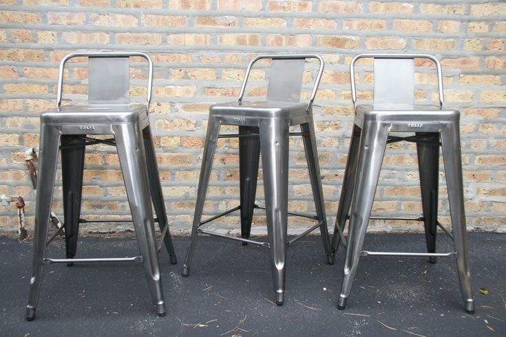 breakfast counter stools