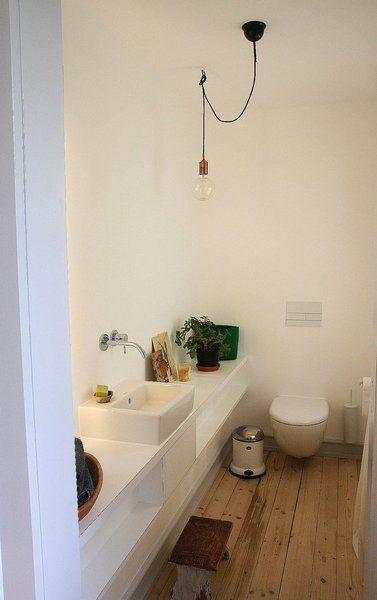 Die Besten 25+ Badezimmer 2 Quadratmeter Ideen Auf Pinterest   Badezimmer 7  Quadratmeter