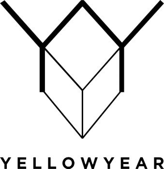 Yellow Year Records