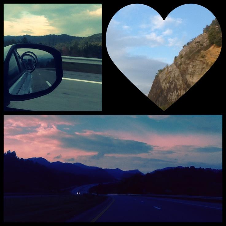 Love+some+blue+ridge+mountain+air