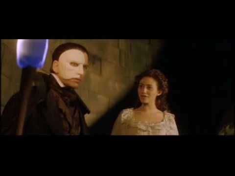 ▶ Phantom opera - Fantom opery - YouTube