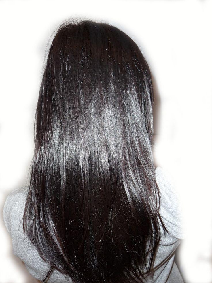109 best cheveux entretien et soins maison images on for Antipelliculaire maison
