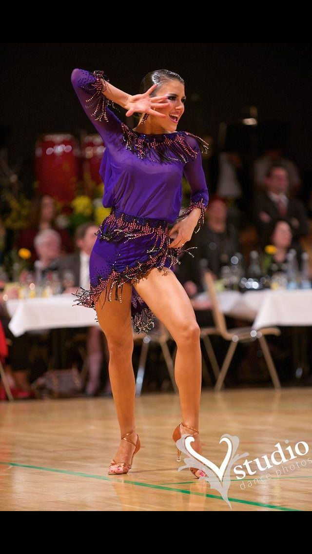 1491 best images about costumes of ballroom dance on ...