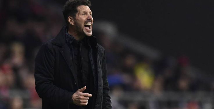 Atlético de Madrid - Elche en directo la Copa del Rey 2017 en vivo