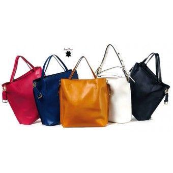 Verde Bag 16-0002655