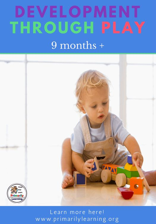 """What #language games, and #activities can a #parent use to #play with a #baby around #9-monthsofage? Have fun exploring these ideas!"""" alt="""