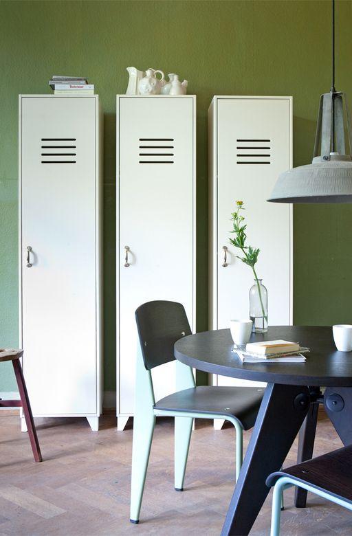 25 beste idee n over kantoor aan huis kast op pinterest kantoor aan huis organisatie kantoor - Idee deco voor professioneel kantoor ...