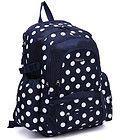 Best Backpack Diaper Bags (2013 update)