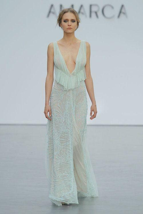 d564324361 84 vestidos de fiesta  ¡diseños para despertar en todos admiración ...